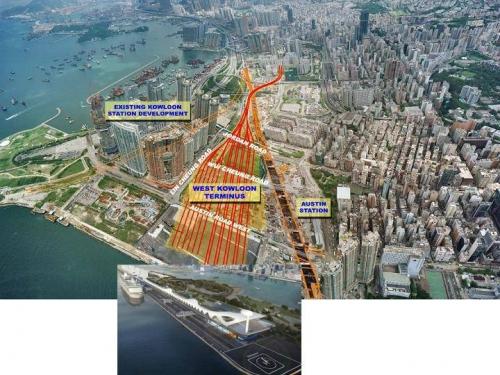 cruise_terminal_in_west_kowloon_8.jpg